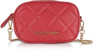 Mario Valentino Valentino By Ocarina Shoulder/Belt Bag