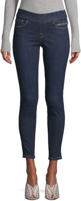 Tommy Hilfiger Classic Skinny Jeans