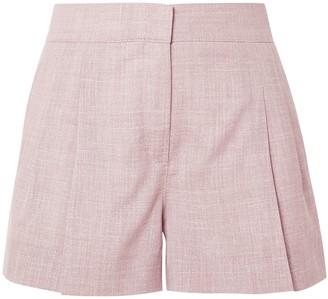 CASASOLA Shorts