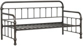Hillsdale Furniture Kirkland Twin Daybed