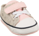 Ralph Lauren Koni Shoe
