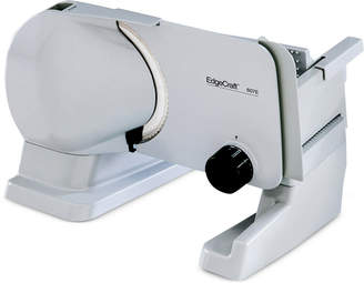 Chef's Choice Edgecraft ChefChoice M607E Electric Food Slicer