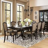 Bed Bath & Beyond Verona Home Lorimer 9-Piece Dining Set