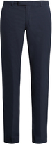 Polo Ralph Lauren Slim-fit cotton-blend chino trousers