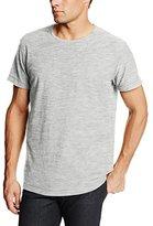 Diesel Men's T-Tossik-Round T-Shirt