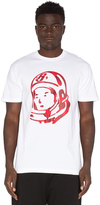 Billionaire Boys Club Digi Helmet Tee