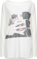 GUESS T-shirts - Item 37995283