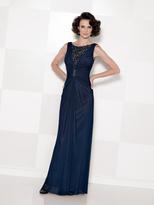 Mon Cheri Cameron Blake by Mon Cheri - 114672 Dress