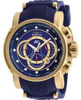 Invicta S1 Rally 19330 Watch (Men's)