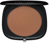 Marc Jacobs Beauty O!Mega Bronze Perfect Tan Compact