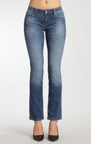 Mavi Jeans Kerry Cigarette Leg In Indigo Used Portland
