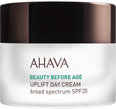 Ahava Uplift Day Cream Broad Spectrum SPF20