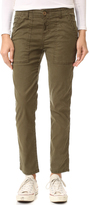 Siwy Max Military Chino Pants