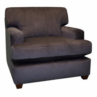 Wildon Home Avatar Armchair
