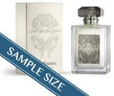 Carthusia Sample Uomo EDP by 0.7ml Fragrance)