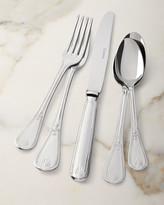 Couzon Consul Dinner Knife