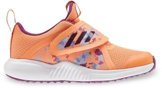 adidas Fortarun X Frozen CF Girls' Sneakers