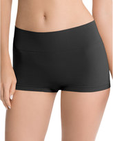 Ann Taylor Spanx Everyday Shaping Boyshorts