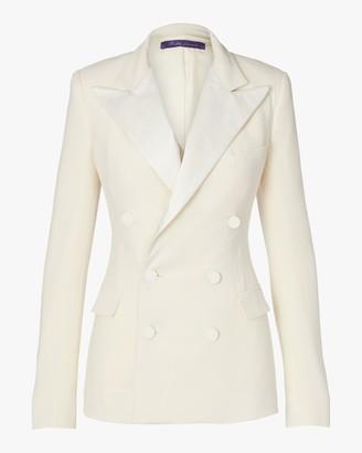 Ralph Lauren Collection Camden Tuxedo Jacket