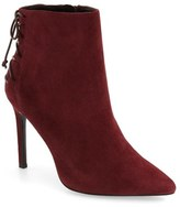 Charles David Women's 'Catherine' Pointy Toe Bootie