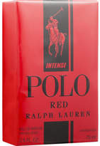 Ralph Lauren Polo Red Intense 75ml