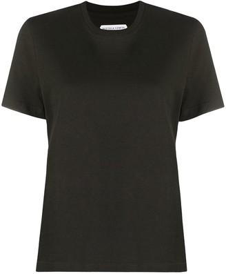 Bottega Veneta classic short-sleeve T-shirt