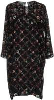 Space Style Concept Short dresses - Item 34729342