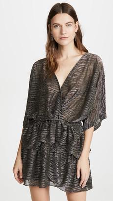 IRO Wide Dress