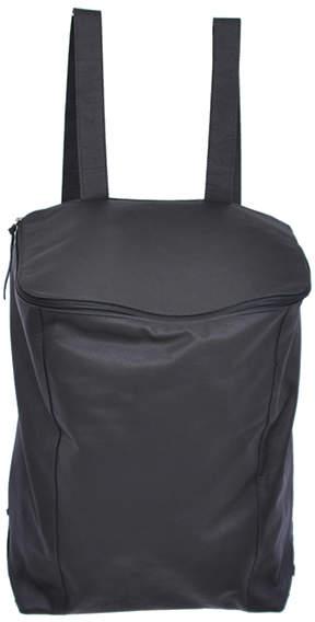 Cyan Lou Unisex Backpack