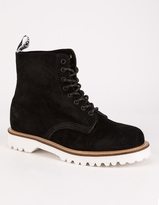 Dr. Martens Pascal II Womens Boots