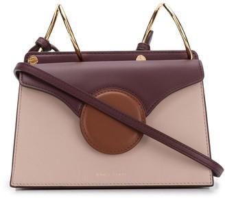 Danse Lente small Phoebe crossbody bag