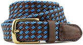 J.Mclaughlin Edgartown Belt