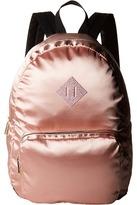Steve Madden Steve Mgshine by Girl Backpack Bags