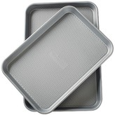 Threshold 2 Pack Cookie Sheet Set