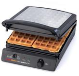 Chef's Choice International Classic WafflePro Model 854