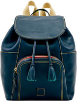 Dooney & Bourke Florentine Large Murphy Backpack