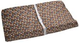 NoJo by Jill McDonald Changing Table Cover (Discontinued by Manufacturer)