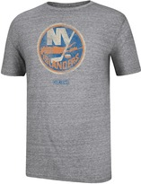 Reebok NHL New York Islanders Triblend Tee