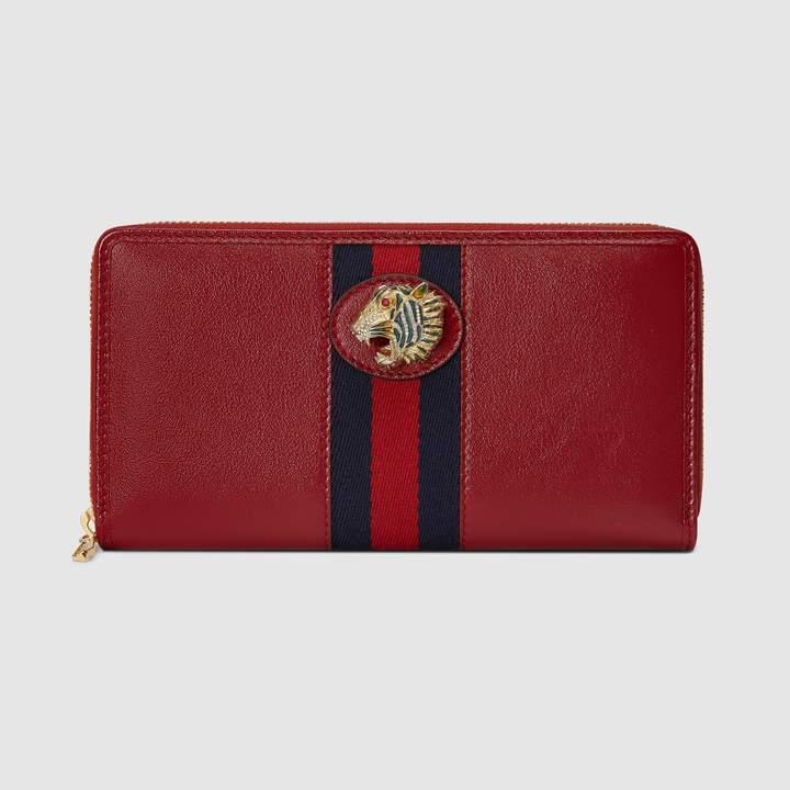 1297e0f2c7a Bag Fascinator - ShopStyle UK
