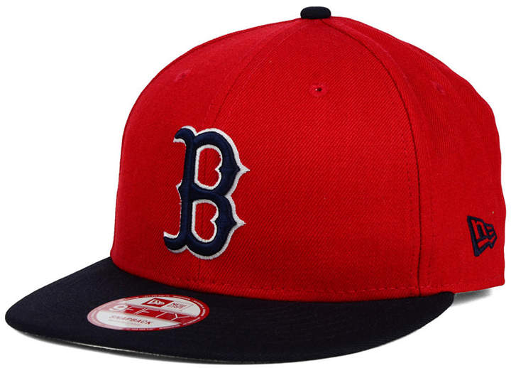 timeless design 1c848 3199f New Era Blue Men s Hats - ShopStyle