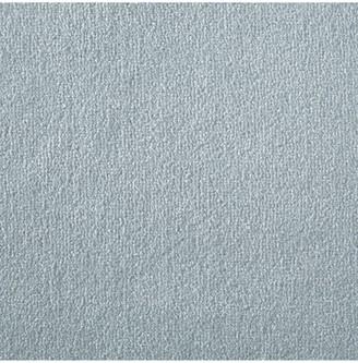 Westex Debonair Silken Velvet Carpet