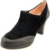 Taryn Rose Women's Tywin Platform Boot