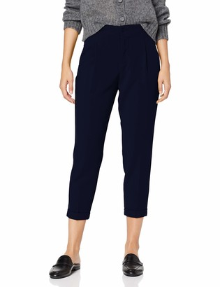 Benetton Women's Basico 1 Woman Trouser