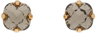 Peter Lang Greer Stud Earring EA6489