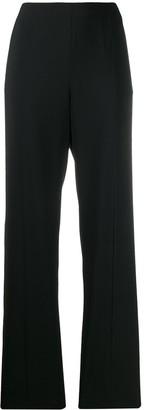 MM6 MAISON MARGIELA Side Tassel Tailored Trousers
