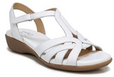 Naturalizer Nella Wedge Sandal