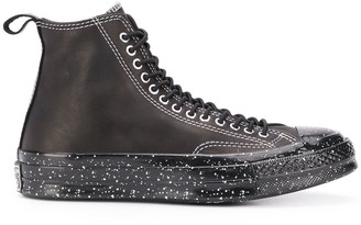 Converse Chuck 70 high-top sneakers