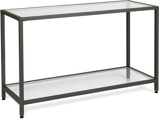 Studio Designs Camber Console Table