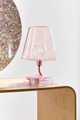 Fatboy Transloetje Table Lamp