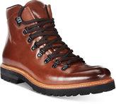 Kenneth Cole New York Men's Click Ur Heels Alpine Boots